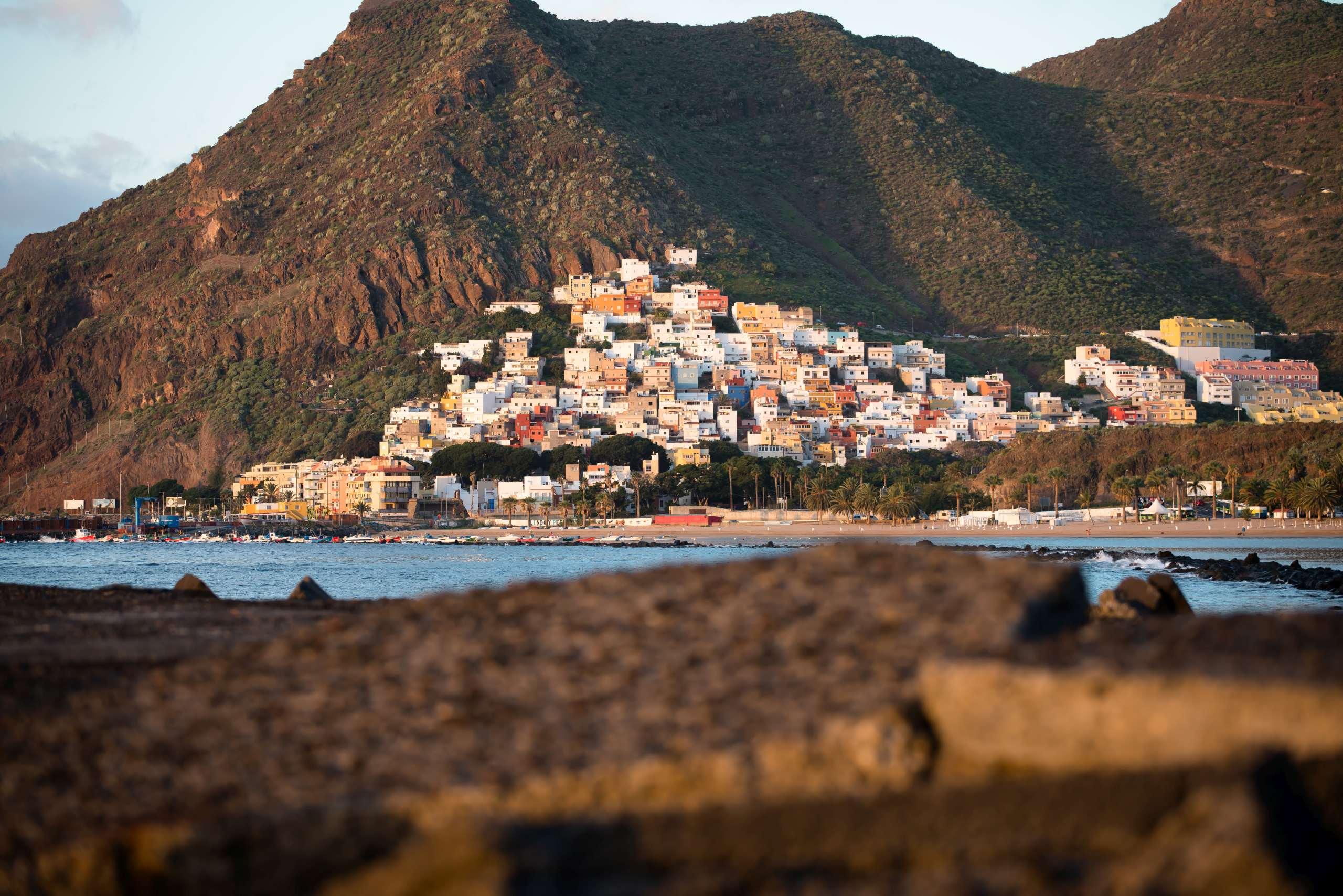 Sizilien (1)