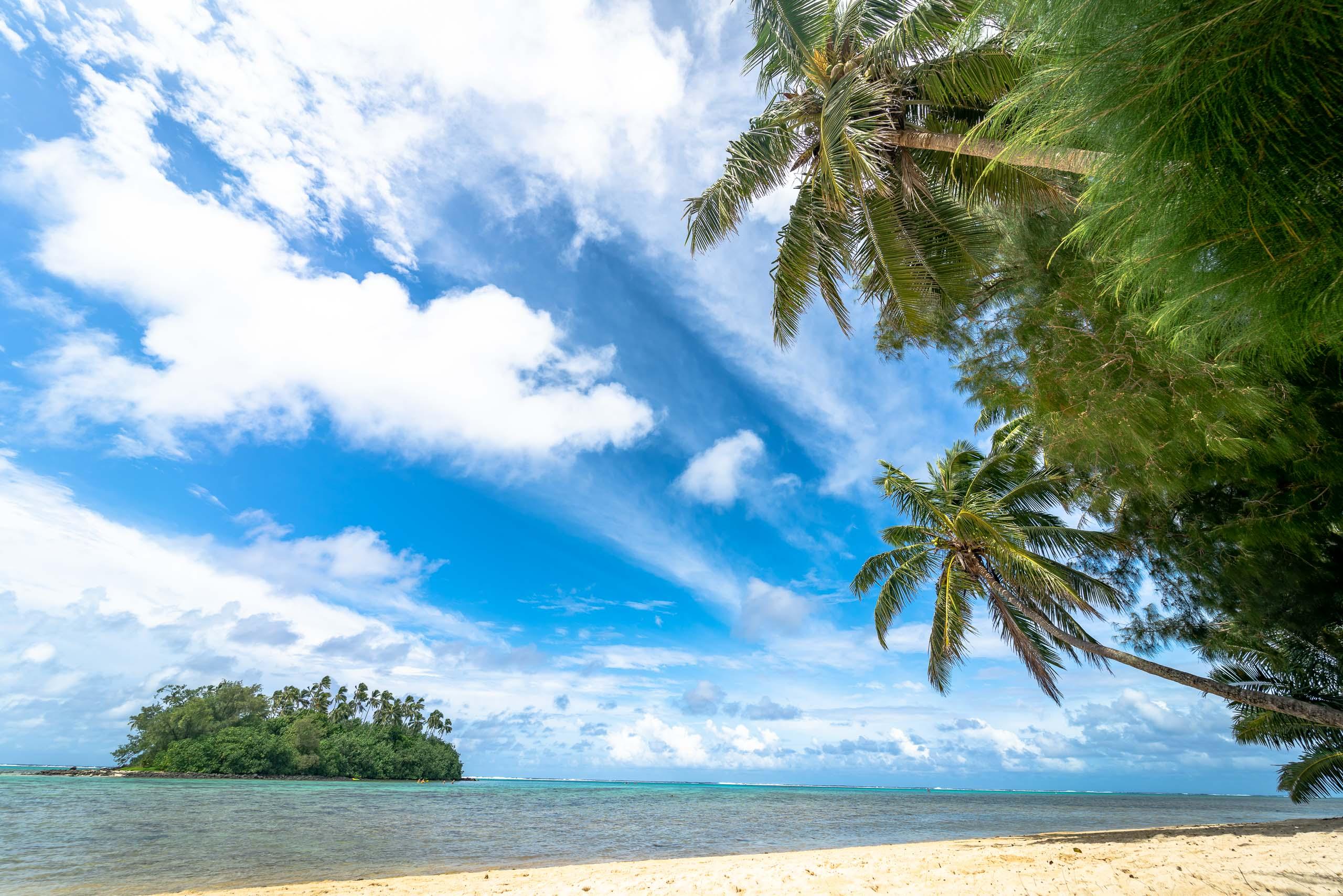 Cook_Islands (5)