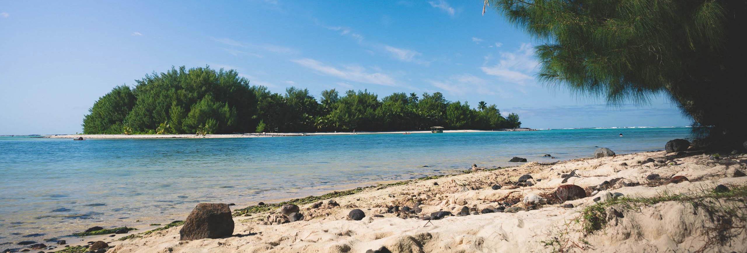 Cook_Islands_Header
