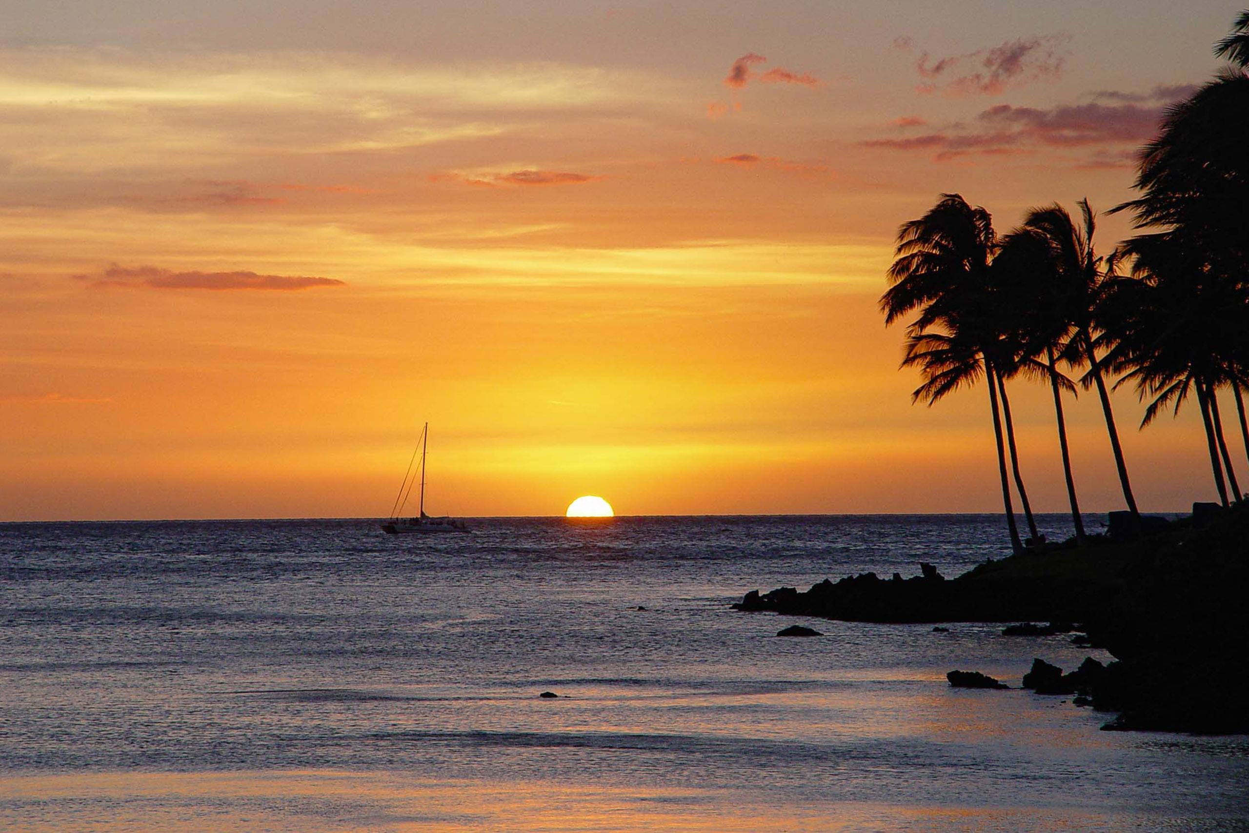 Hawaii_2020 (10)