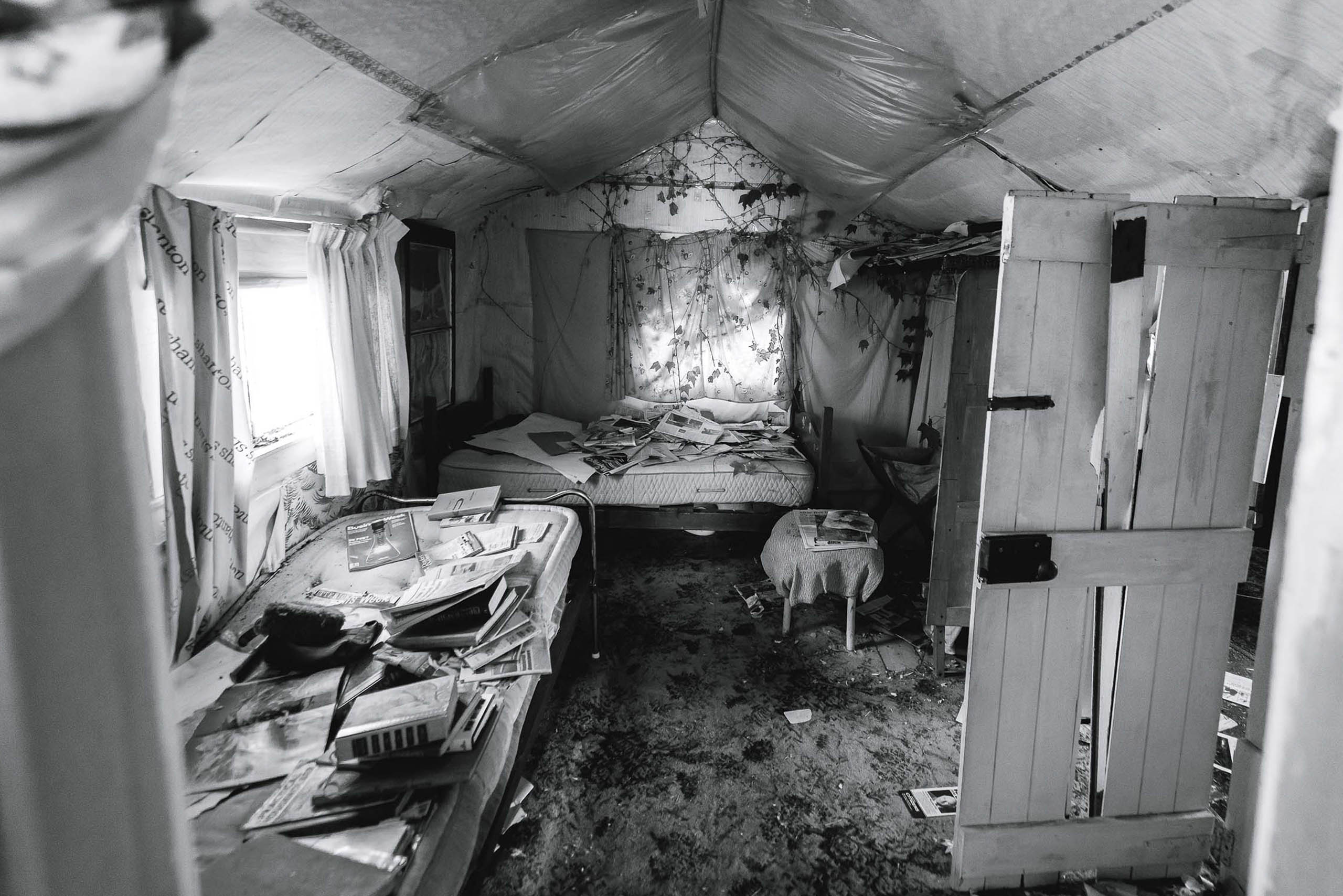 ghost-town-new zealand (12-new)