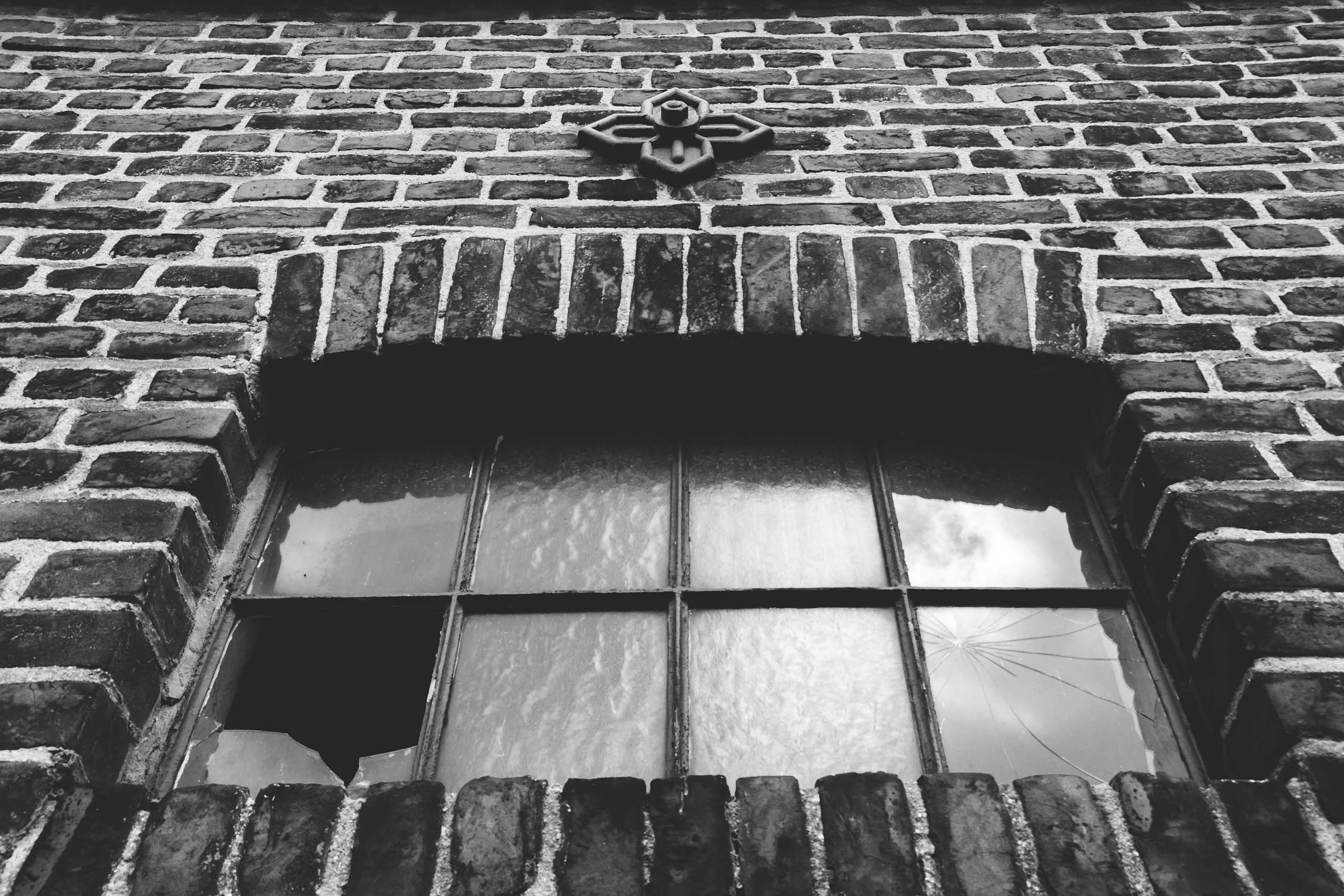 immerath_lost place (7)